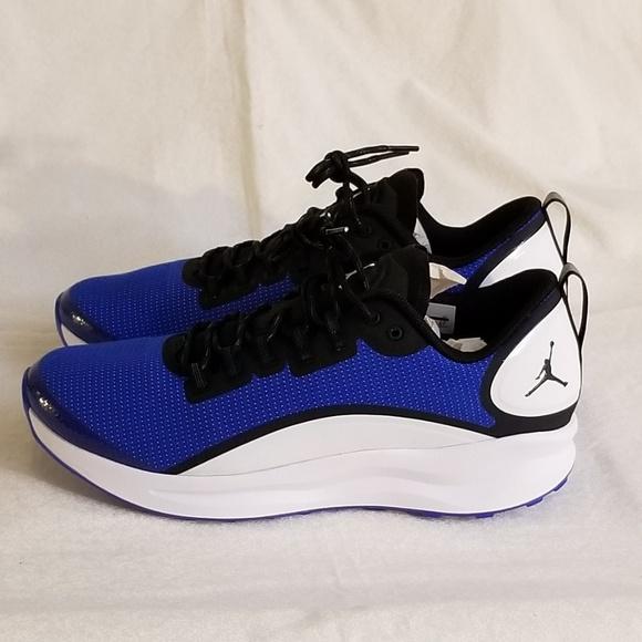 4e7b57cc671014 Nike Men s Jordan Zoom Tenacity Runnong Shoes